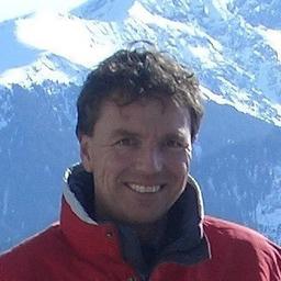 Dipl.-Ing. Marc Matthießen's profile picture