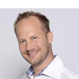 Roland Berlet's profile picture