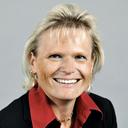 Monika Schmidt - Bad Homburg