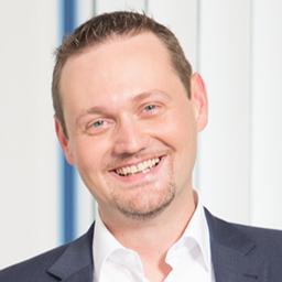 Matthias Besenfelder's profile picture