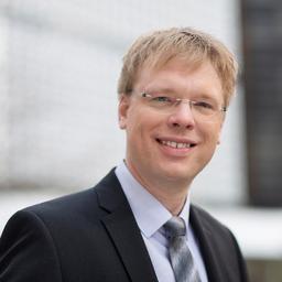 Sven Schmidt - Renold GmbH - Einbeck