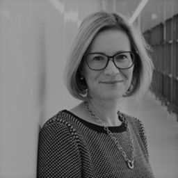 Julia Albrecht's profile picture