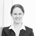 Sabine Hoff - Berlin