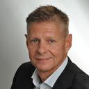 Michael Jung - Aßlar