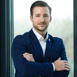 Stefan Kosmowski