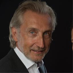 Dr Heinz Köster - Hamminkeln