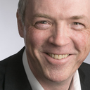 Matthias Konrad - Bochum