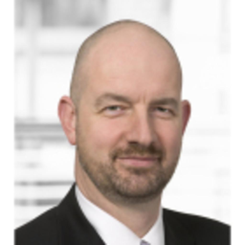 <b>Holger Müller</b> - Experte für Produkt-, Prozess und Arbeitsgestaltung - Müller ... - holger-m%C3%BCller-foto.1024x1024