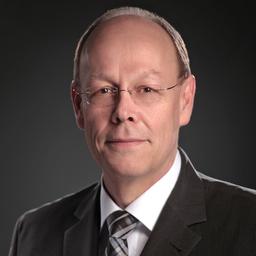 Frank Reiser - das 11. Jahr in Folge mit Gewinn - über 109% Vermögenszuwachs in 11 Jahren - Wendlingen