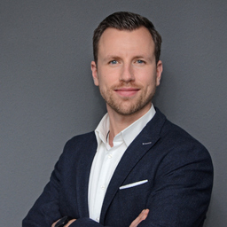Christoph Koar - Hofer Automotive GmbH - Berlin