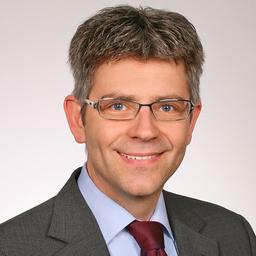Dr. Stephan Brauksiepe's profile picture