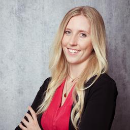 Carina Henkel - Zwilling J.A. Henckels AG