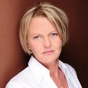 Katja Fiedler - Norddeutschland