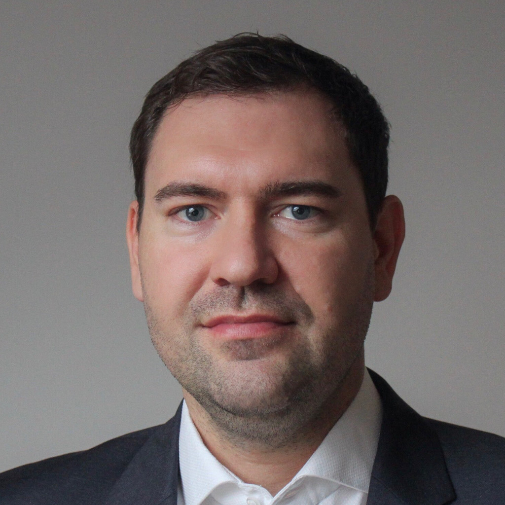 Dr. Boris Karcher - Partner - HLP - 209.1KB