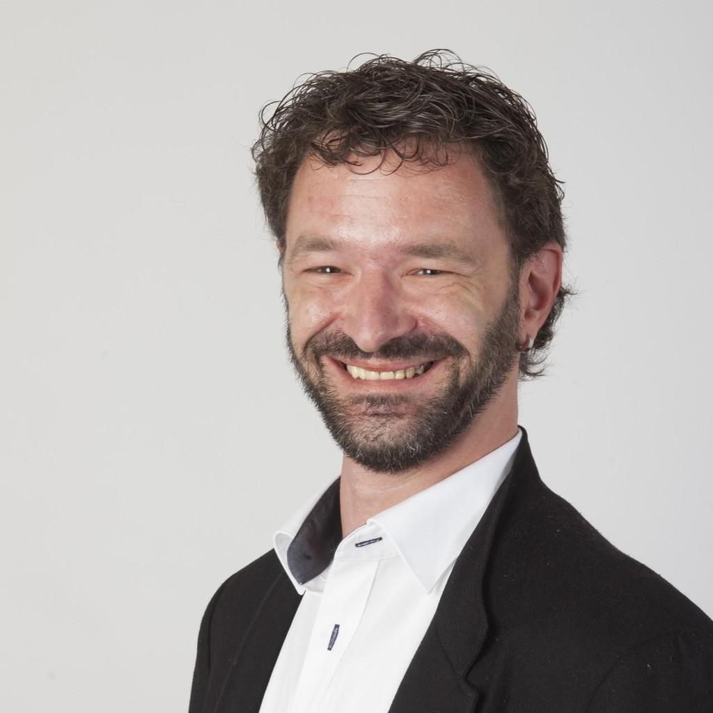 Alexandros Düsseldorf