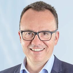 Thomas Müller - Esslinger Stadtmarketing & Tourismus GmbH - Esslingen am Neckar