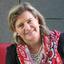 Sabine Woydt - Heilbronn
