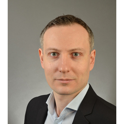 Nikolay Susanin - Topcom Kommunikationssysteme GmbH - Düsseldorf