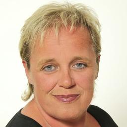 Daniela Brown's profile picture