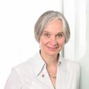 Katja Möller - Flensburg