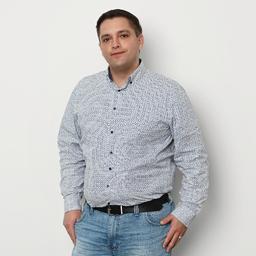 Michael Karl Eberhardt's profile picture