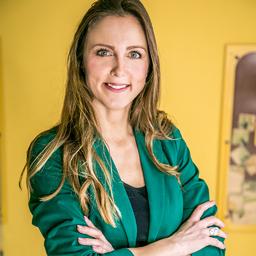 Monique Batschke - efK-elementare Gesundheitsförderung  für Säuglinge & Kinder - Rostock