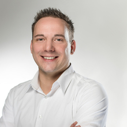 Tobias Sporer - Staudigl-Druck GmbH & Co. KG - Donauwörth