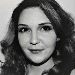 Elisa Bonath's profile picture