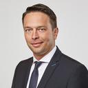 Carsten Münch - Nürnberg