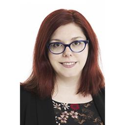 Alexandra Muehlbacher - ambuzzador marketing gmbh - Wien