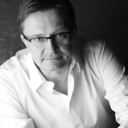 "Roger Näbig - Rechtsanwaltskanzlei Roger Näbig - ""Da mihi facta, dabo tibi ius"" - Berlin"