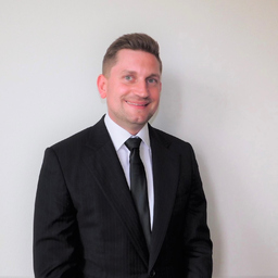 Andreas Schermer - Autohaus Langer GmbH & Co. KG - Mertingen
