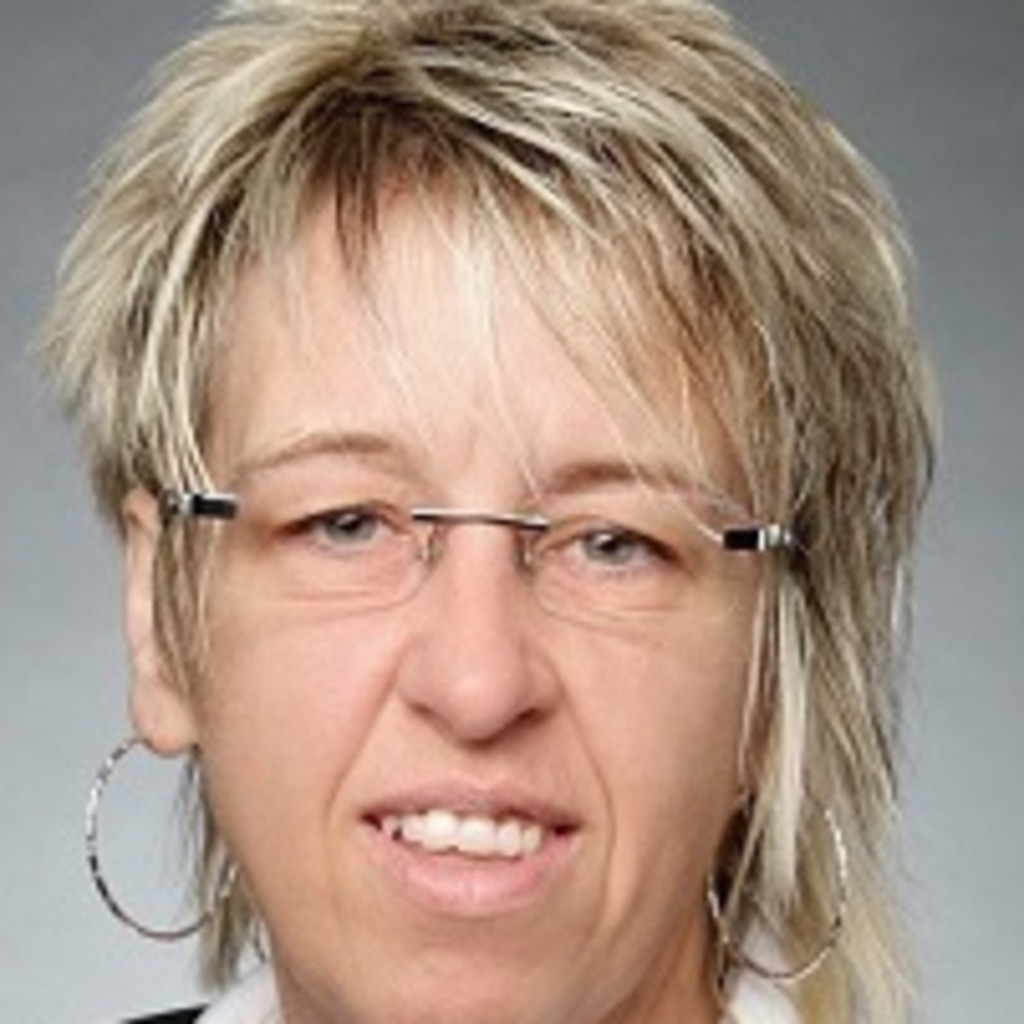 Andrea Beck's profile picture