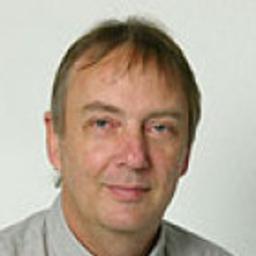 Frank Uwe Könitz - Könitz Promotion - Uslar