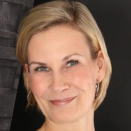 Tina Metzer's profile picture