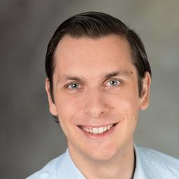Julian Bayer's profile picture