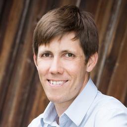 Dr. Markus Gratzl - Ingenieurbüro Gratzl :: Green.Building.SIMULATION - Taufkirchen an der Trattnach