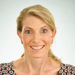 Susanne Neumann - Naturheilpraxis - Münster
