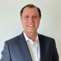 Markus Zenker - BE Works Consulting - München