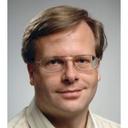 Matthias Schwenk - Augsburg