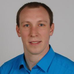 Moritz Brodbeck's profile picture