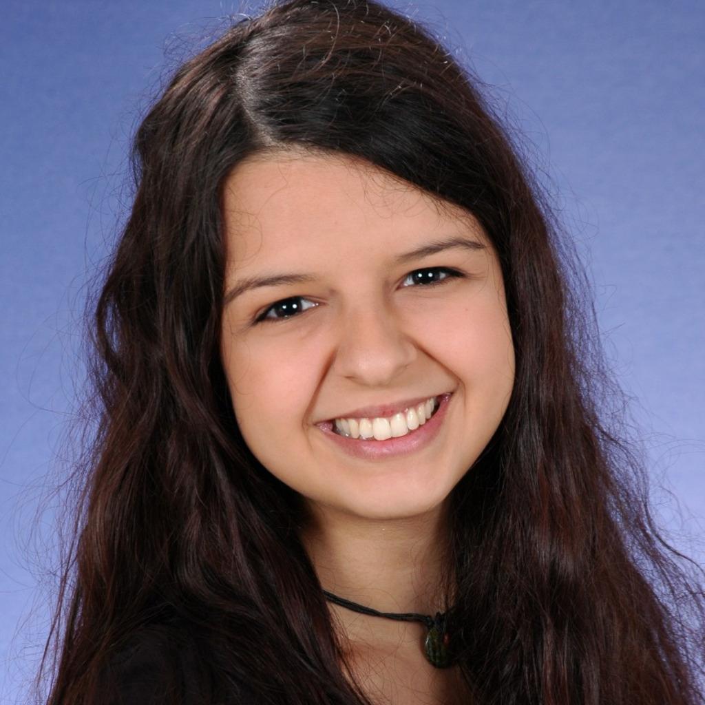 Diana De Almeida's profile picture
