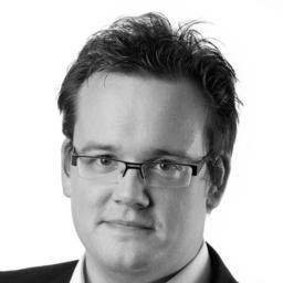 Prof. Dr. Johannes Moskaliuk - ich.raum GmbH - Reutlingen