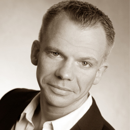 Manuel Steinert's profile picture