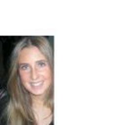 Dr Claudia Cherubini - Politecnico di Bari - LBNL (Lawrence. Berkeley Nation.Lab) - Bari