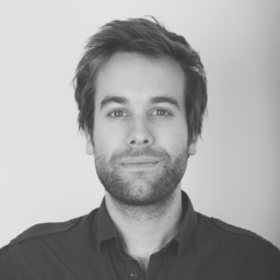Christoph Almasy - Almasy Information Design Thinking - Wien