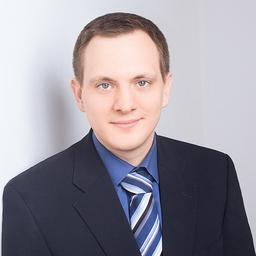 Sebastian Collet's profile picture