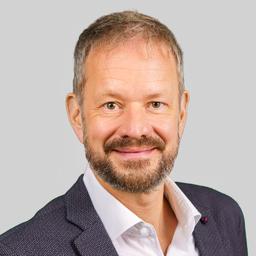 Lutz Preußners - Wer liefert was? GmbH - Hamburg