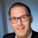 Christian Neugebauer - Haren