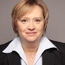 Astrid Meier - Munich